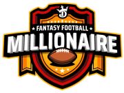 DFS_NFL_Milly_Logo.png
