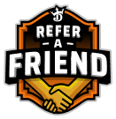 DraftKings_Refer_A_Friend_logo_1.png