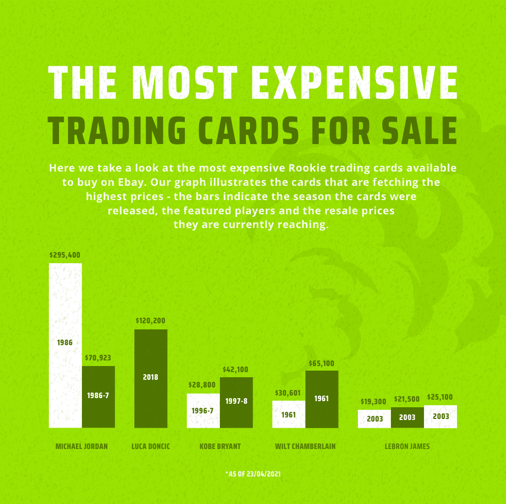 Rookie-Trading-Cards_(1)_(1).png
