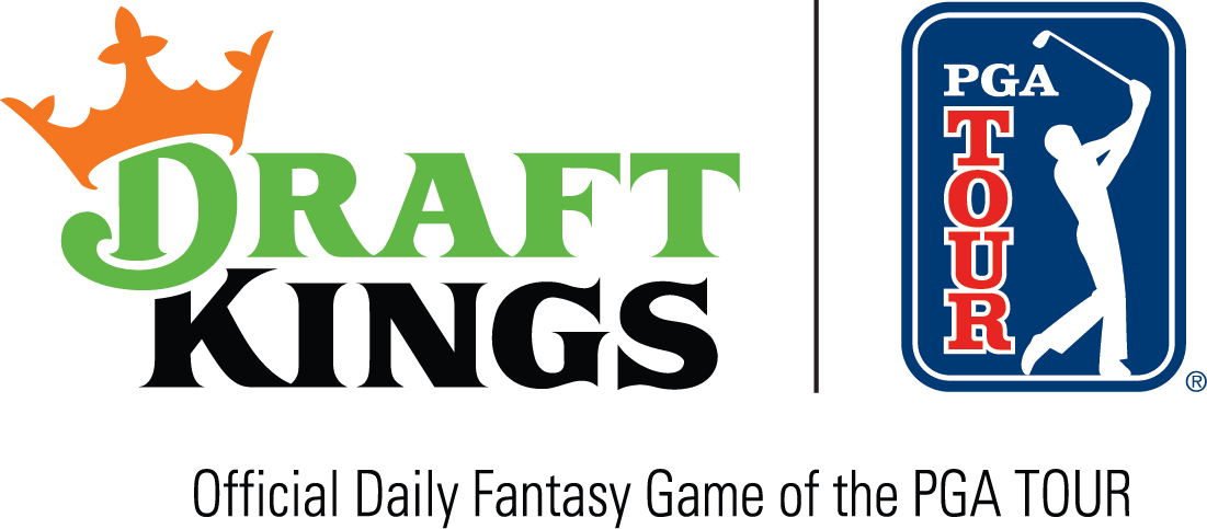 DraftKings_PGAT_LockupCMYK_game.png