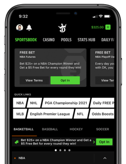 SB_How_to_Bet_PhoneMock_1.png