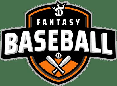 DFS_Baseball.png
