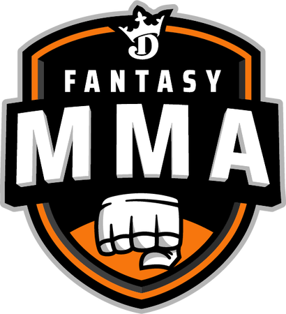 DFS_MMA.png