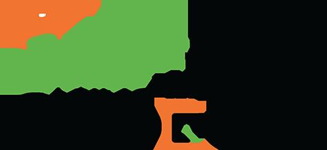 DraftKings CasinoQueen Logo