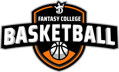 DFS_College_Basketball.png