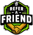 DraftKings_Sportsbook_Refer_A_Friend_1.png