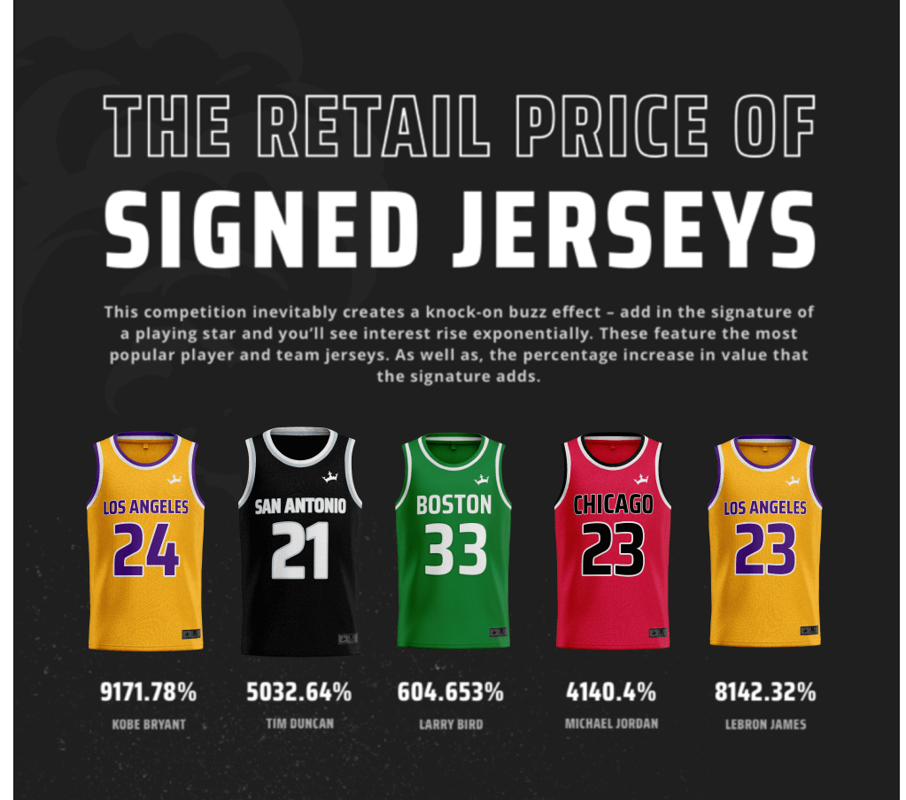 Signed-Jerseys.png
