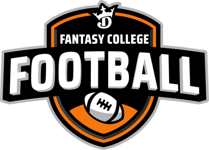 DFS_College_Football.png