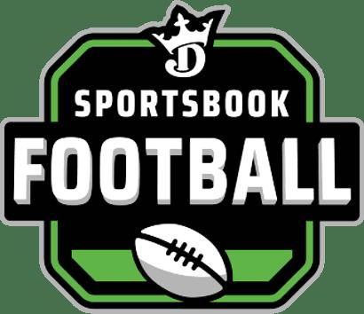 PNG-SB_NFL_(1).png