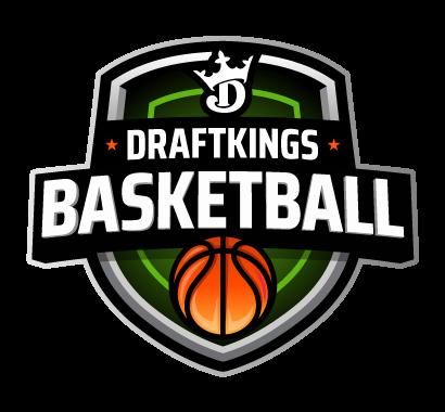 DK_NBA_Sticky_Eyes_Logo.png